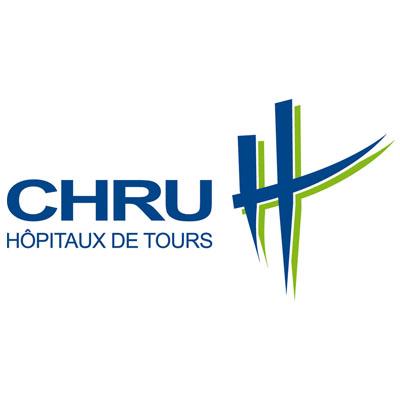 CHRU Hôpitaux de Tours