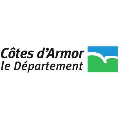 Côte d'Armor
