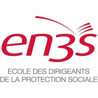 Ecole des dirigeants de la protection sociale