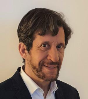Jean Baptiste BRIMONT - Directeur du cabinet