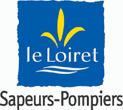 Sapeurs-Pompiers Le Loiret