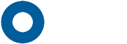 AFCOS CONSULTANTS