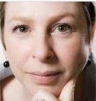 Anne DEYRIES - Consultante –Formatrice senior