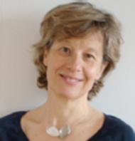 Anne SCHOMBOURGER - Consultante – Formatrice senior