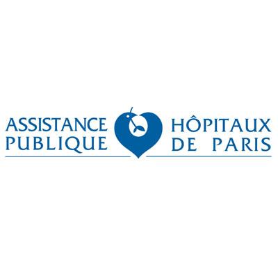Assistance Hôpitaux publics de Paris