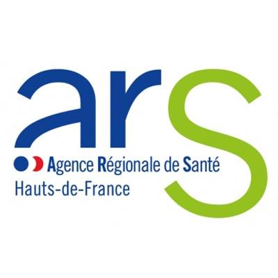 ARS Hauts-de-France