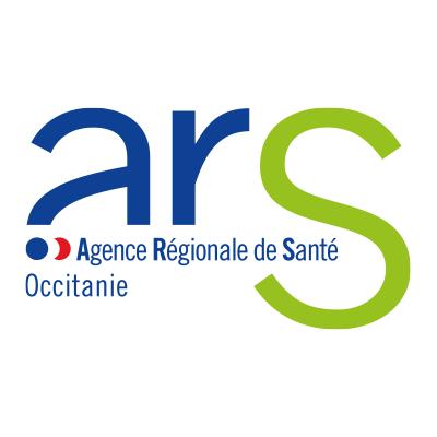 ARS Occitanie