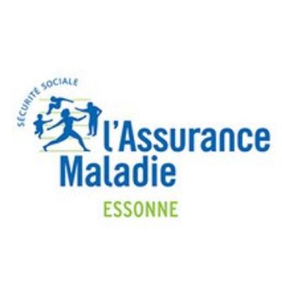 Assurance Maladie Essonne