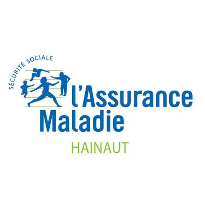 Assurance Maladie Hainaut