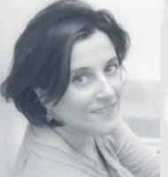 Béatrice GOMEZ - Experte management - coach organisation