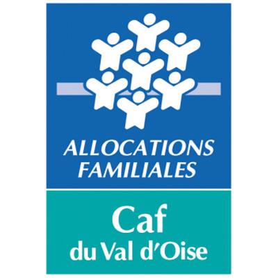 CAF du Val d'Oise