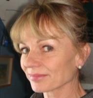 Caroline FAURE - Consultante-Formatrice senior