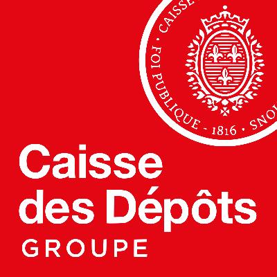 Groupe Caisse des Dépôts