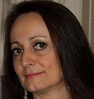 Isabelle CAMARRIEU - Consultante - formatrice senior