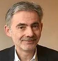Vincent LOURY - Consultant expert - Formateur